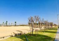Dự Án Vàng Trên Làng Biển Bạc Nhơn Hội New City, Quy Nhơn, Bình Định