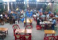 Cần sang quán Nhậu đường Bắc Sơn , Đà Nẵng.