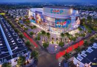 Đất Nền Trung Tâm Đồng Phú,  Đồng Phú Mall Center .