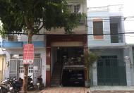 Chính Chủ Cần Bán Nhà Mặt Tiền Số 66 Đường Số 9, Phường Phước Bình, Quận 9, TP. Hồ Chí Minh