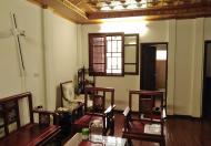 Chủ nhà cần bán nhà phố Hàng Khay, cách Hồ Gươm có vài chục mét.Giá cực đẹp.