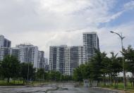 Đóng 50% nhận nhà ở luôn. Căn hộ cao cấp ngay trung tâm Thủ Thiêm.
