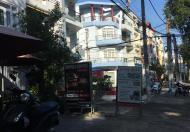 Nhà 5 x 18, trệt,3 lầu, 5 PN, 6 WC Linh Trung cần cho thuê