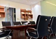 Cho thuê văn phòng tại Dự án Vạn Phúc Riverside City, Thủ Đức,  Hồ Chí Minh diện tích 800m2  giá 65 Triệu/tháng