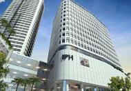 Chính chủ bán gấp căn hộ chung cư Indochina Plaza, DT 98m2, giá 51tr/m2. LH 0936201130