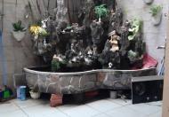 Bán gấp nhà HXH đường Điện Biên Phủ quận Bình Thạnh, 55m2 giá chốt bất ngờ