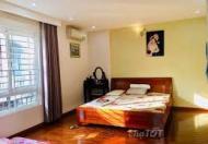 Chấp nhận cắt lỗ bán nhanh căn nhà. Đường Tựu Liệt,  Q Hoàng Mai. Dt 46m, giá 2,45 tỷ.