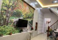 Bán nhà hxh đường Nhất Chi Mai P. 13 Tân Bình, 4x11m, 3 lầu mới, giá chỉ 6.8 tỷ