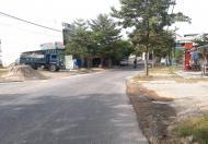 Bán nhà kho kề lô góc mặt tiền Lê Đình Kỵ, Lê Trọng Tấn