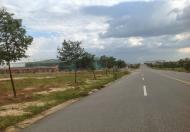 Cần bán đất gần mặt tiền 324 Lý Thường Kiệt, Quận 10. DT 106m2