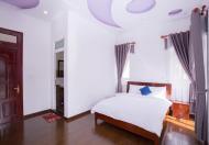 An cư nghỉ dưỡng_Sở hữu ngay Biệt Thự tại Trần Quang Khải_p8_Đà Lạt