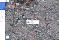 Bán nhà 2 mặt tiền 189 Nguyễn Trọng Tuyển,Q.PN DT: 160m2 giá 200tr/m
