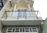 Nhà bán Lê Văn Sĩ, PN, 70m, 5.1 Tỷ.