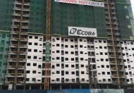 Còn duy nhất 1 suất căn chung cư Hoàng Huy Lạch Tray