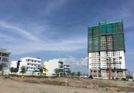 Gia đình cần bán căn hộ River Panorama quận 7 giá 2.5  tỷ ( chuẩn bị bàn giao nhà )