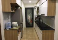 Nhanh tay kẻo lỡ căn hộ tầng trung tại Five Star Kim Giang, 68.92m2,2PN, full nội thất.