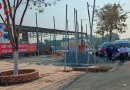 Kẹt vốn cần ra ngay vài lô liền kề dự án Cát Tường Phú Hưng Bình Phước, nằm ở vị trí trung tâm gần