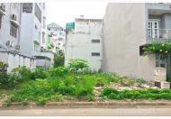 Bán đất 130m2 ngay làng ĐH Việt Đức TX Bến Cát giá 668 triệu,bao sang tên công chứng
