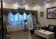 Bán Nhà Thanh Xuân 55m2, 2.5Tầng, Lô góc, Cách MP 35m. Giá 2.9Tỷ.