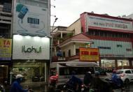 Bán nhà chính chủ Cô Bắc giáp quận 1, 2 tầng, P.1 Phú Nhuận, 44m2, 4,4 tỷ