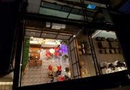 Chính chủ bán nhà hoặc cho thuê lâu dài thích hợp mở homstay tại đường Hàm Nghi ,phường Mây Ngô,