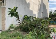 Bán đất đường 13 Linh Xuân, Thủ Đức, DT 90m2 (5,2 x 17,5) giá 3,5 tỷ