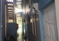 Bán nhà trọ đường 13 Linh Xuân, Thủ Đức, DT 90m2 (5,2 x 17,5) giá 3,5 tỷ