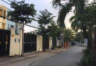Bán nhà cấp 4 đường số 13 Linh Xuân, Thủ Đức, DT 180m2 (10,5 x 17,5) giá 7 tỷ