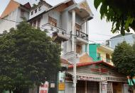 Chính chủ cho thuê mặt bằng và  phòng trọ đường Phan Anh, Tân Phú phòng diện tích 15-18m2