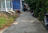 150m2 thôn Lại Thế - Phú Thượng - Phú Vang - Huế - Giá đầu tư