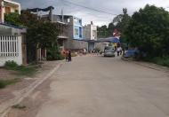 Cần bán lô đất nằm trung tâm huyện Đại Từ chỉ với 450tr. cam kết sinh lời 30-40% chỉ trong 3 tháng. Lh 0948655106