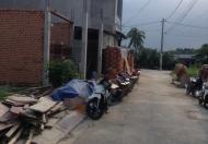 Đất đẹp đối diện chợ Hạnh Thông, Quang Trung đã có sổ hồng riêng sang tên nhanh, XDTD