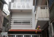 Bán nhà đường Nguyễn Ngọc Lộc - 3 tháng 2, Q. 10, DT 3,4x13m, 2 tầng, giá chỉ 6.5 tỷ