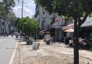 Cho thuê nhà hẻm 2MT Sư Vạn Hạnh, phường 12, quận 10, dt:10x14m