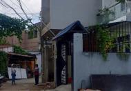 Bán nhà cấp 4 đường Linh Trung, Thủ Đức, DT 205m2 (ngang 6,6) giá 10,79 tỷ