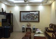 Bán nhà Ngọc Khánh , mới ,kinh doanh , DT: 35m2, 3,7 tỷ.