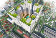 Giới thiệu dự án bcons garden tại trung tâm dĩ an giá chủ đầu tư