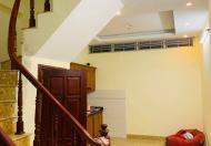 Cực Sốc Bán Gấp nhà Gần Ô Chợ Dừa DT 35m 5Tầng Giá 2.699 Tỷ