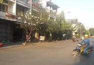 Nhà phố rẻ 4 x 16m trệt 1 lầu sân thượng Bùi Minh Trực F5Q8 TP.HCM, 6.82 tỷ
