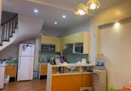 Bán nhà đẹp, ngõ ô tô Kim Mã, Ba Đình, diện tích 55m2, giá 9,7 tỷ, 0982405042