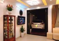 8 tỷ sở hữu tòa nhà 10 tỷ Thanh Xuân Thang máy ô tô KD LH: 0983999864
