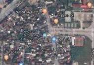 MĂT TIỀN TRUNG TÂM THÀNH PHỐ - PHỐ BÀ TRIỆU, TP HUẾ.