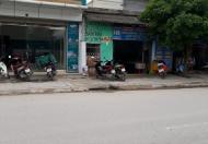 Bán nhà cấp 4 ở Phố Thành Bắc Bắc, Phường Quảng Thành, thành phố Thanh Hóa.(đối diện cổng công ty