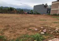 Bán lô đất nền tại Lào Cai giá tốt nhất