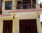 Chính Chủ cần Bán Nhà tại Đại Cường - Đại Lộc - Quảng Nam