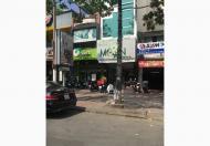 Cho thuê nhà MT Hoa Lan, Q.PN, DT: 4x16m, trệt, 3 lầu. Giá: 65tr/th