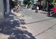 Cần bán đất đường Đinh Tiên Hoàng, phường 2, thành phố Đà Lạt