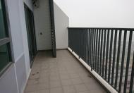 Bán căn hộ chung cư Gamuda. Diện tích 89m2, ban công Đông Bắc. Chỉ 25 triệu/m2