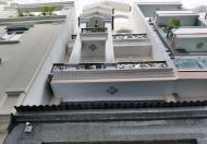 Hàng hot Quận Gò Vấp,Hẻm xe hơi để trong nhà 5.2 tỷ