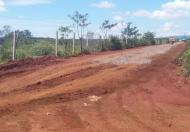 Bán lô đất nghỉ dưỡng vị trí đẹp mặt tiền đường 260m - Lâm Đồng